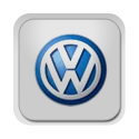 Barres de toit Volkswagen