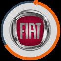 Galerie Fiat