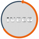Galerie Iveco