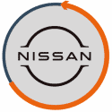 Galerie Nissan