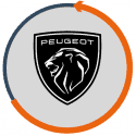 Galerie Peugeot