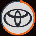 Galerie Toyota