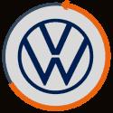 Galerie Volkswagen