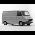 Galerie Fiat Ducato 2