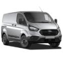 Galerie Ford Custom