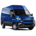 Galerie Iveco Daily