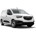 Galerie Opel Combo