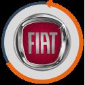 Echelle Fiat