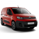 Echelle Citroën Berlingo