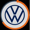 Passerelle Volkswagen
