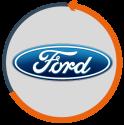 Passerelle Ford