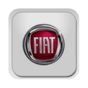 Passerelle Fiat