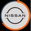 Passerelle Nissan