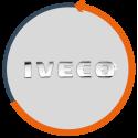 Passerelle Iveco