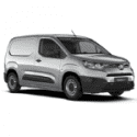 Galeries Toyota Proace City