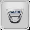 Marque Dacia