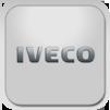 Marque Iveco