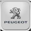Marque Peugeot